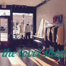 shop twist boutique online u2014 shoptiques