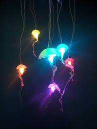 Unique Hanging Lights Unique Handmade Pendant Light Designs