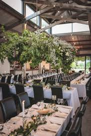 54 best engagement party venues melbourne images on pinterest
