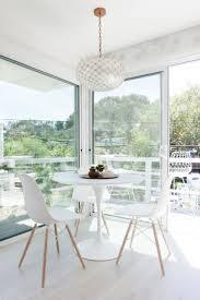 kitchen marvelous coastal dining room lighting beach house