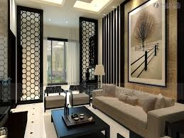Oriental Decorations For Home by Delectable 60 Living Room Interior Design Ideas 2012 Design