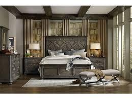 bedroom vintage bedroom furniture raya 1024x819 unusual photos