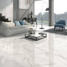 Ceramic Tile Flooring Ideas Tile Flooring Ideas For Living Room Azik Me