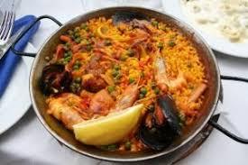 espagne cuisine cuisine en espagne les spécialités espagnoles à découvrir et déguster
