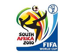 Qualificazioni Mondiali 2018 Calendario Africa Di Calcio Sud Africa 2010 Calendario Partite E Risultati