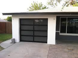 Overhead Garage Door Price Garage Liftmaster Garage Door Opener Craftsman Garage Door