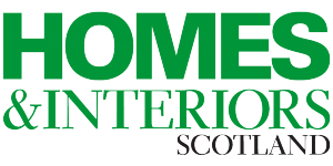 homes and interiors scotland homes interiors scotland peebles media