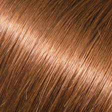 buy hair extensions 18 kera link hair extension 5b caramel buy kera link