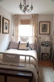 Eclectic Bedroom Design Bedroom Grey Wall In Great Eclectic Bedroom Design With White