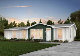 mobile home wind safety and how to find your home s wind zone mobile home wind safety and how to find your home s wind zone clayton blog
