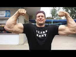 2015 brzenk vs larratt best of arm
