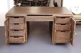 Oak Desk With Hutch Golden Oak Desk Bethebridge Co