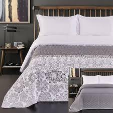 Schlafzimmer Bett 220 X 200 Tagesdecken Amazon De