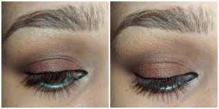 kat von d shade and light eye looks makeup fashion royalty review kat von d shade light eye