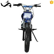 motocross bikes cheap automatic 90cc dirt bikes automatic 90cc dirt bikes suppliers and