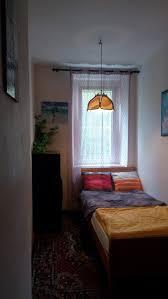 guest inn maison prague chambre d hôtes prague