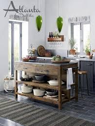 les de cuisine suspension table de cuisine sous de suspension en verre table de cuisine