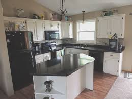 kitchen awesome resurface kitchen cabinets inspirational home