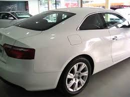 audi a5 coupe used 2009 audi a5 sportback 2 door coupe 2 0 used car in malaysia at 1