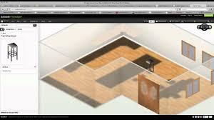 best app for kitchen design