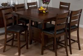 table beautiful ideas high dining tables awesome to do round