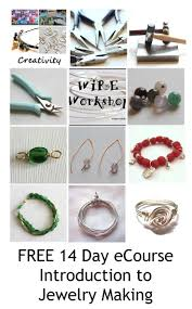 Tools For Jewelry Making Beginner - 906 best bejeweled images on pinterest cuffs bridal cuff and