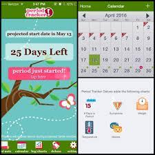 period tracker deluxe apk period tracker deluxe v2 4 1 apk android apk app