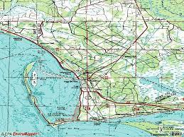 port st fl map 32456 zip code port st joe florida profile homes apartments