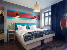 Apartment Decor On A Budget Fens Forum On A Budget Accommodation