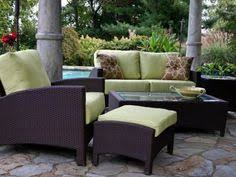 Discount Patio Furniture Sets by Ikea Patio Furniture Reviews Image Of Ikea Outdoor Furniture