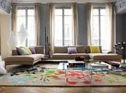 steinwand wohnzimmer beige welche wandfarbe passt zu beigen steinwand ruaway