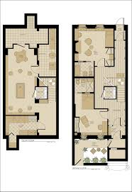 nyc brownstone floor plans residential design nyc brownstone by janelle garguilo finch at