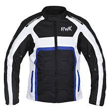 gsxr riding jacket hwk textile motorcycle jacket motorbike jacket biker riding jacket