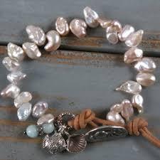 Handcrafted Handmade Semiprecious Gemstone Beaded Handmade Jewelry Handmade Gemstone Jewelry Boho Jewelry