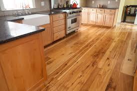 Barn Board Laminate Flooring Longleaf Lumber Reclaimed Hickory Flooring