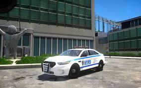 Chp Code 1141 Sgt Kanyo U0027s Content Lcpdfr Com