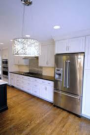 47 best luxury kitchens images on pinterest luxury kitchens