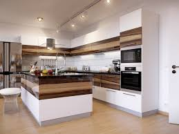 islands in kitchens modern kitchens with islands ideas inspirational kitchen islands