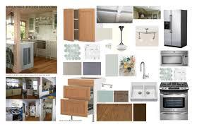 interior design clients stately kitsch