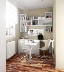am駭ager un coin bureau dans un salon des idées pour aménager un petit coin bureau bricobistro