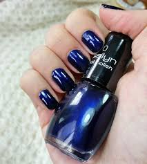 misslyn nail polish 610 night club mateja u0027s beauty blog bloglovin u0027