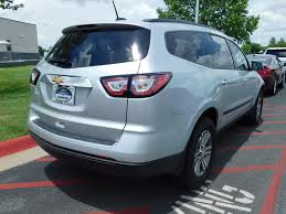 chevrolet traverse ls 2017 new chevrolet traverse fwd 4dr ls w 1ls at chevrolet of