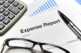travel expenses images Five ways to avoid hidden business travel costs on call jpg