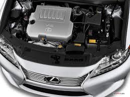 lexus es 350 hp 2013 lexus es pictures angular front u s report