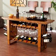 wooden modern wine rack med art home design posters