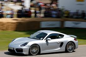 porsche boxster gts silver on porsche images tractor service and