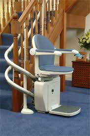 Used Chair Lifts Arlington Heights Stair Lift And Ramps