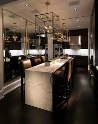 Best  Modern Luxury Ideas On Pinterest Luxury Interior - Interior designs modern