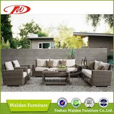 Rattan Patio Furniture Rattan Garden - garden line patio furniture garden line patio furniture suppliers