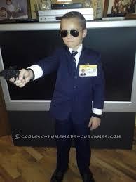 stilt costumes halloween easiest s h i e l d agent phil colsen halloween costume